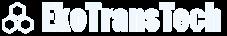 EkoTransTech