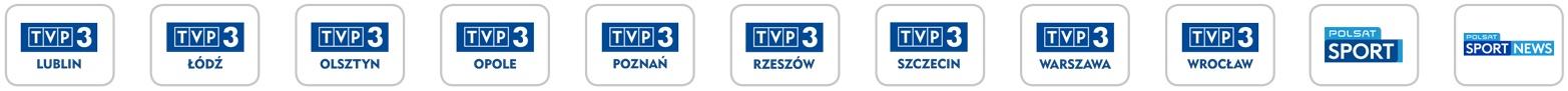 Internet i Telewizja w Katowicach